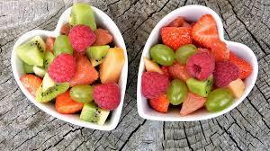 糖尿病飲食:水果